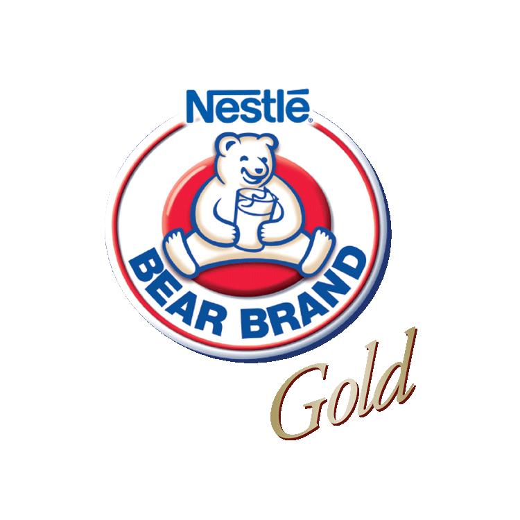Brand Brand Gold