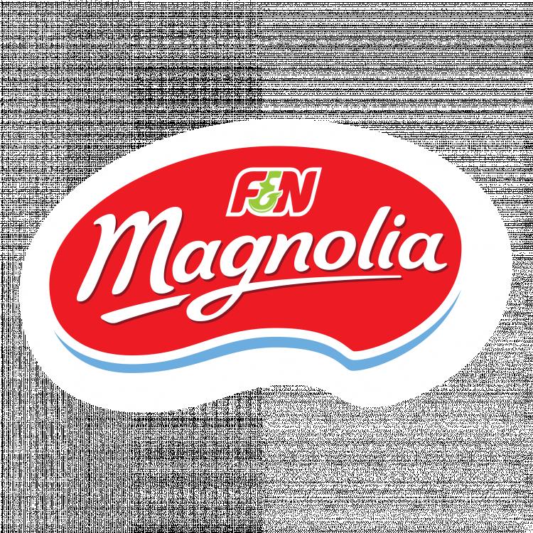 แมกโนเลีย นมรสช็อกโกแลตมอลต์