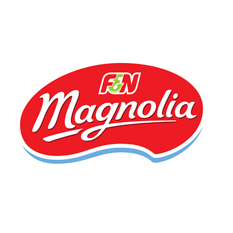 Magnolia Chocolate Malt Milk